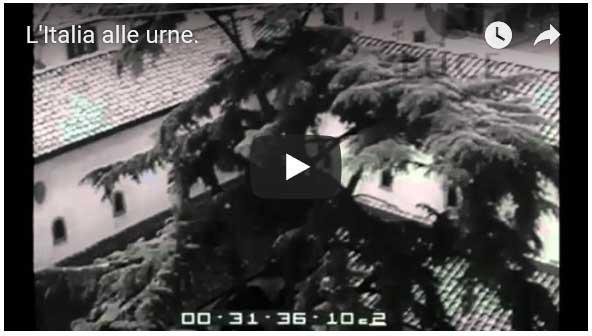 Link al video