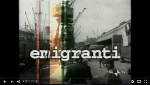 Link al documentario