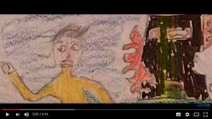 link al video dell'IUNICEF