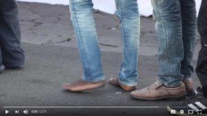 link al video realizzato dalla Croce Rossa