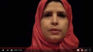 Link al video Storie Migranti
